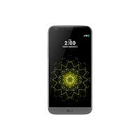 LG G5 SE 32 GB Nero, Titanio