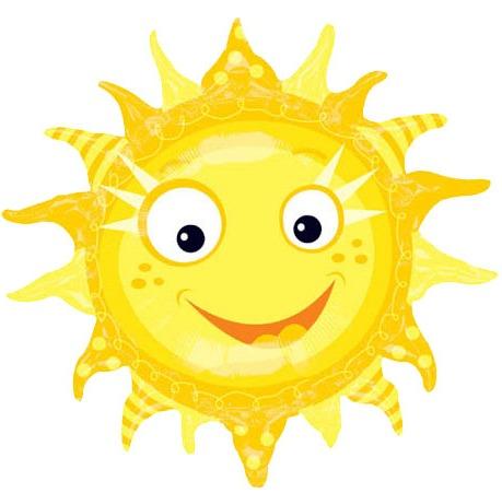 emoticons sunny cloudy - photo #25