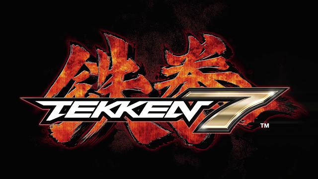 Lanzan nuevo gameplay de Tekken 7: Lars Vs. Shaheen