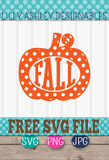 http://www.thelatestfind.com/2018/09/freebie-fall-svg-cut-file.html