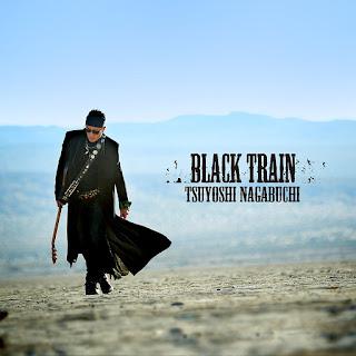 BLACK-TRAIN-歌詞-長渕剛
