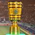 Bayern x Schalke é destaque das quartas da Copa da Alemanha; confira os duelos