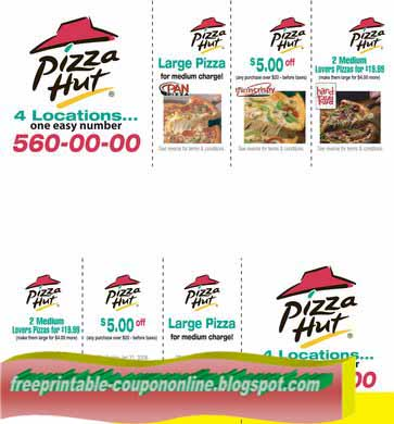 Skate hut coupons 2018