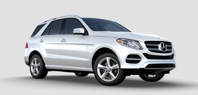 2017 Mercedes SUV 350 Release Date Cards , Price, Engine, Exterior, Interior, Specs, Review, Performance