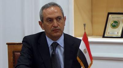 اغنى شخص في مصر 2016