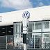 Chile, Man y Volkswagen en su segmento Camiones y Buses inaugurará nuevas sucursales en regiones