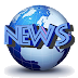 World News and Entertainment Network