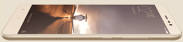 How to Buy Redmi Note 3 Gold
