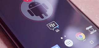 Cara Mengatasi BBM Android Tidak Bisa Dibuka, Error, dan Macet