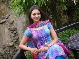 3x photo bangladeshi