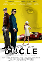 The Man From U.N.C.L.E.<br><span class='font12 dBlock'><i>(The Man From U.N.C.L.E.)</i></span>
