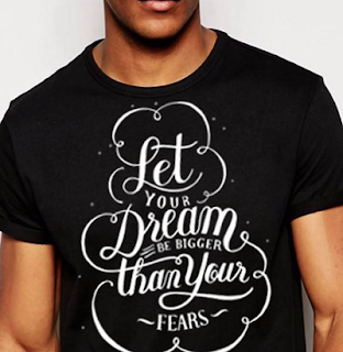 Check Out Our Online T-Shirt Shop