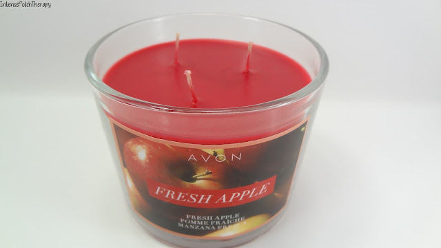 Avon - Fresh Apple