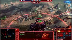 تحميل لعبة كوماند اند كونكر - download command conquer