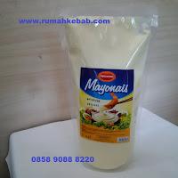 mayonaise-prima