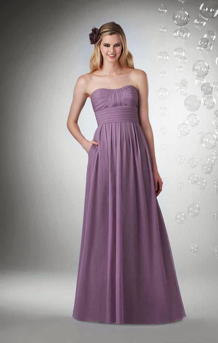 Perfecto Vestido De Novia Scherbatsky Robin Patrón - Ideas para el ...