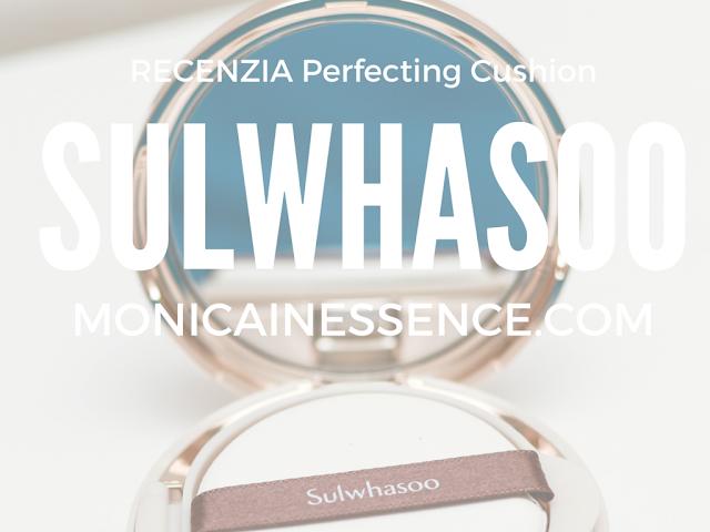 monicainessence, blog, pleť, o líčení, dewy, glowy, začervenanie