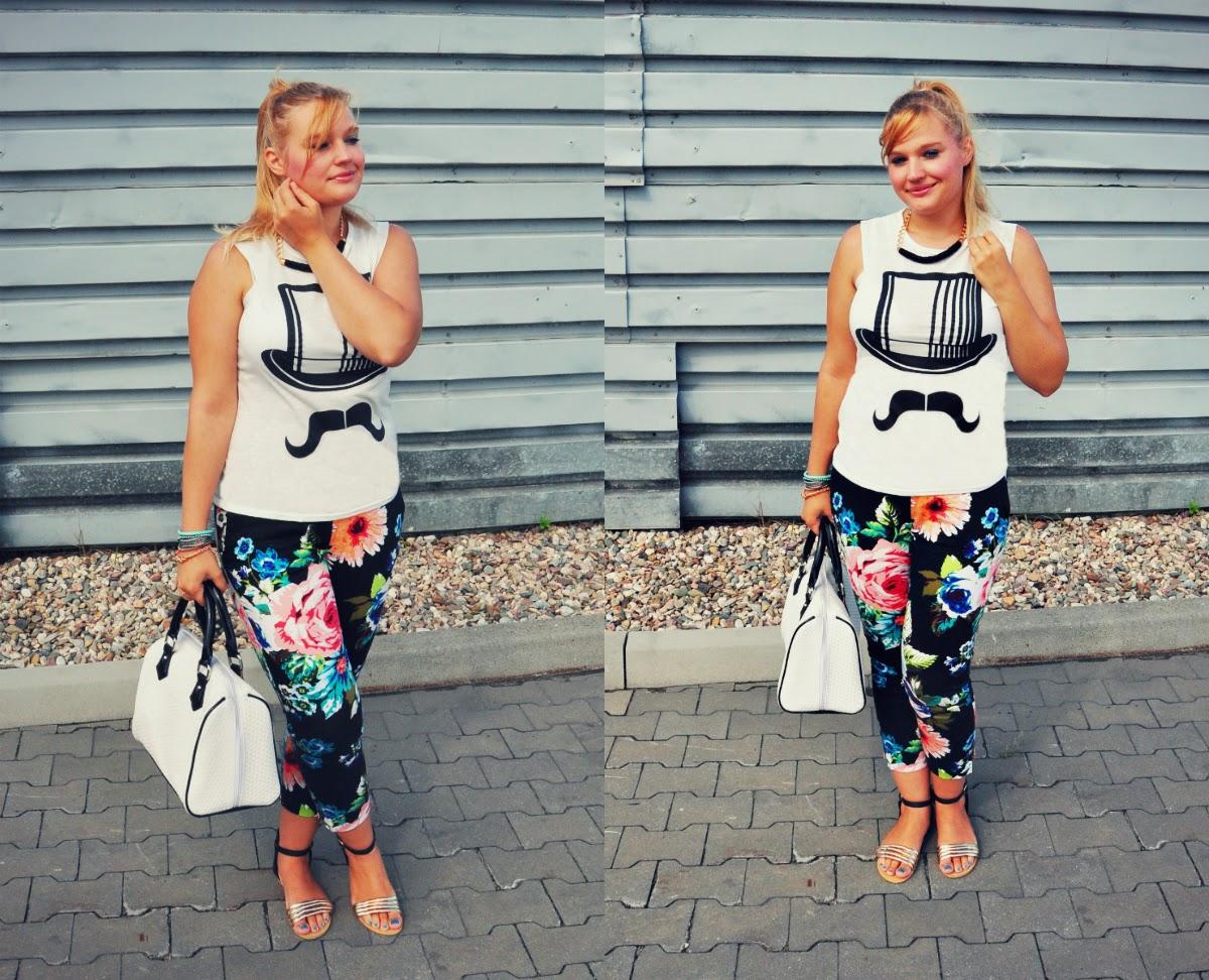 HM_spodnie-w-kwiaty
