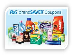 Printable Coupons and Deals – Laundry Products CouponsSave Money · Online Coupons · Latest News · Top
