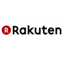 buying service RAKUTEN JAPAN