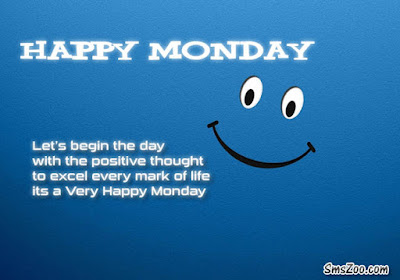 happy-monday-images-and-good-morning-wishes-quotes