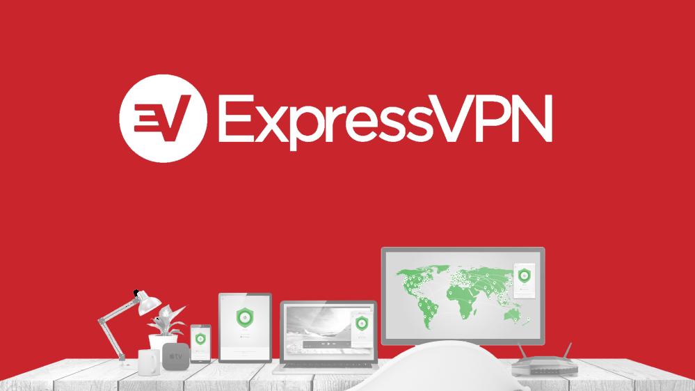 Express VPN Free download 2019 - TechWorld - Most popular