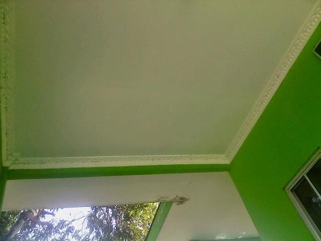 plafond-gipsum-banyumas