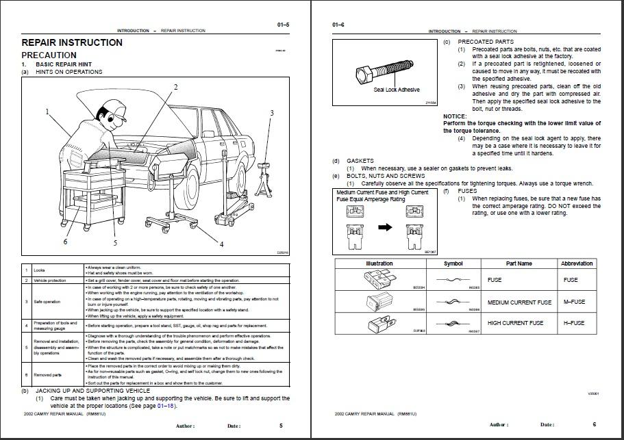 mitsubishi evo 6 wiring diagram