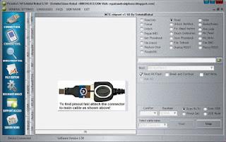 Piranha Box New Crack (V-1.50) 10000% Working !!!!