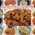 สูตรผัดพริกขิงปลาดุกฟู หอมกรอบอร่อยทานคู่กับไข่เค็ม