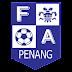 Senarai Pemain Pulau Pinang 2017 | Penang FA Player 2017