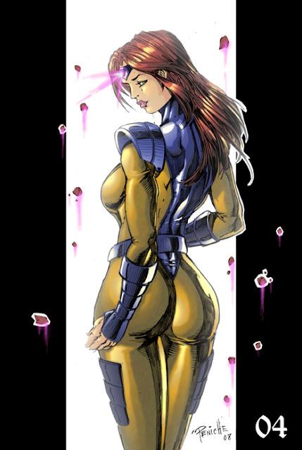 http://4.bp.blogspot.com/-2YRPrqWX39A/TZ0ASbQZ-QI/AAAAAAAAADw/f6OTKUikQRk/s640/Marvel_Girls_Jean_Color_by_Fpeniche.jpg