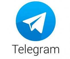 Telegram Channel