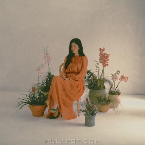 Jang Jane – BUTTON – Single