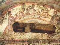 Sekilas Mengenai Plato dan Filsafat Cinta