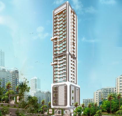 How Chembur Became A Hotspot For Upcoming Property In Mumbai?