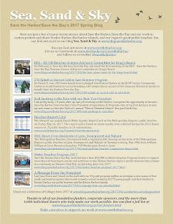 http://savetheharbor.org/Content/2017_Spring_Newsletter.pdf