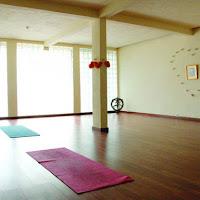 seminyak yoga shala, seminyak, kuta, bali