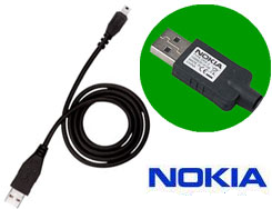 Direct Free Download Nokia Connectivity Driver