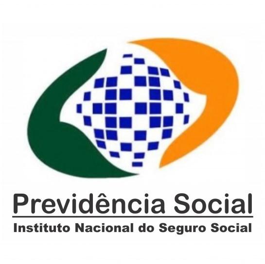 INSS começa a pagar 13º salário de pensionistas e aposentados nesta segunda-feira (27/08)