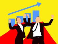 6 Cara Sukses Dalam Memulai Suatu Bisnis