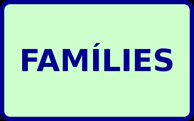 http://tarrega.escolapia.cat/p/families-departament-psicopedagogic.html