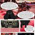 Crítica em Quadrinhos: O Predador