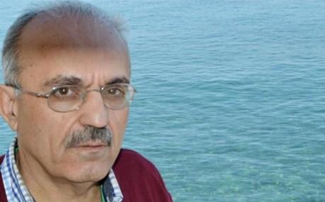 Πέθανε ο Μιχάλης Μπονατάκης