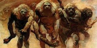 storia del paleolitico