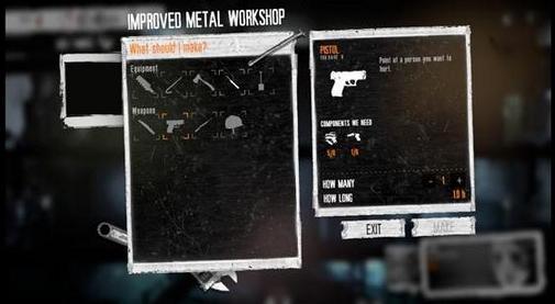 Game This War of Mine, Permainan Sosial Berjuang di Tengah Peperangan