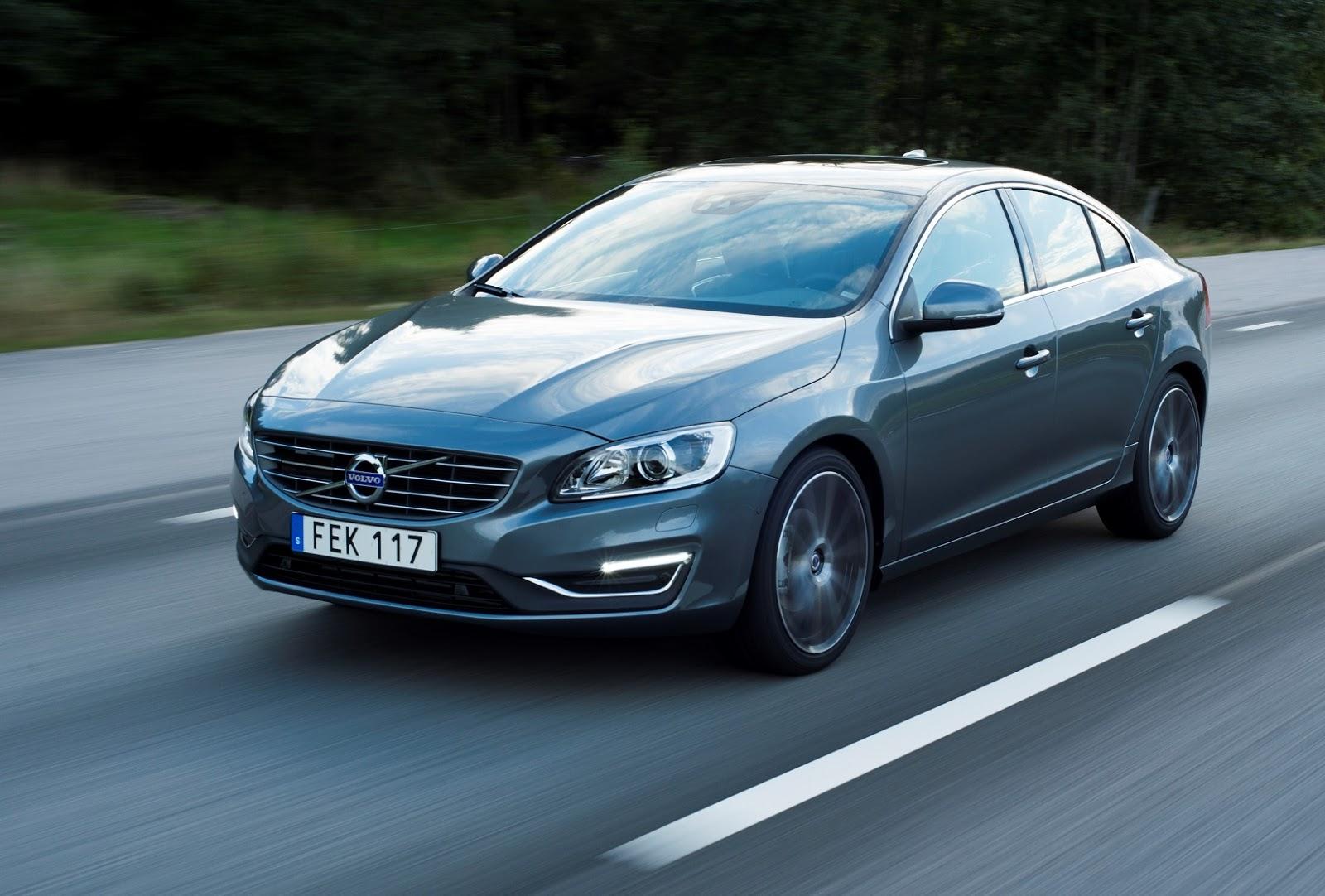 Volvo Now, είναι το ολοκληρωμένο πρόγραμμα από τη Volvo με νέες, σημαντικά μειωμένες τιμές για πολλά μοντέλα της premium εταιρείας