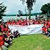 Outbound dan Bandung City Tour - Bank Bni Pare Pare