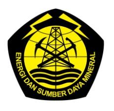Lowongan Kerja di Badan Pengelola Migas Aceh (BPMA) – Rekrutmen Besar-Besaran