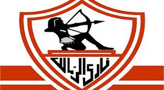 ترتيب الدورى المصرى لكرة القدم موسم 2016/2017